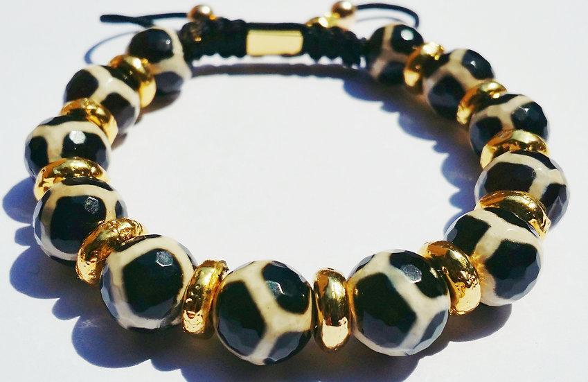 Trade Bracelet