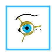 basic logo.png