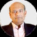 Vijay Bapna.png