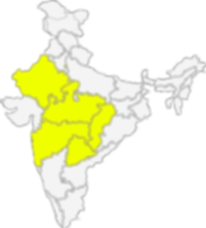 India-map-loyal-01.png