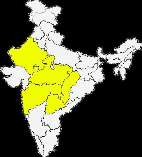 India-map-loyal-01.png