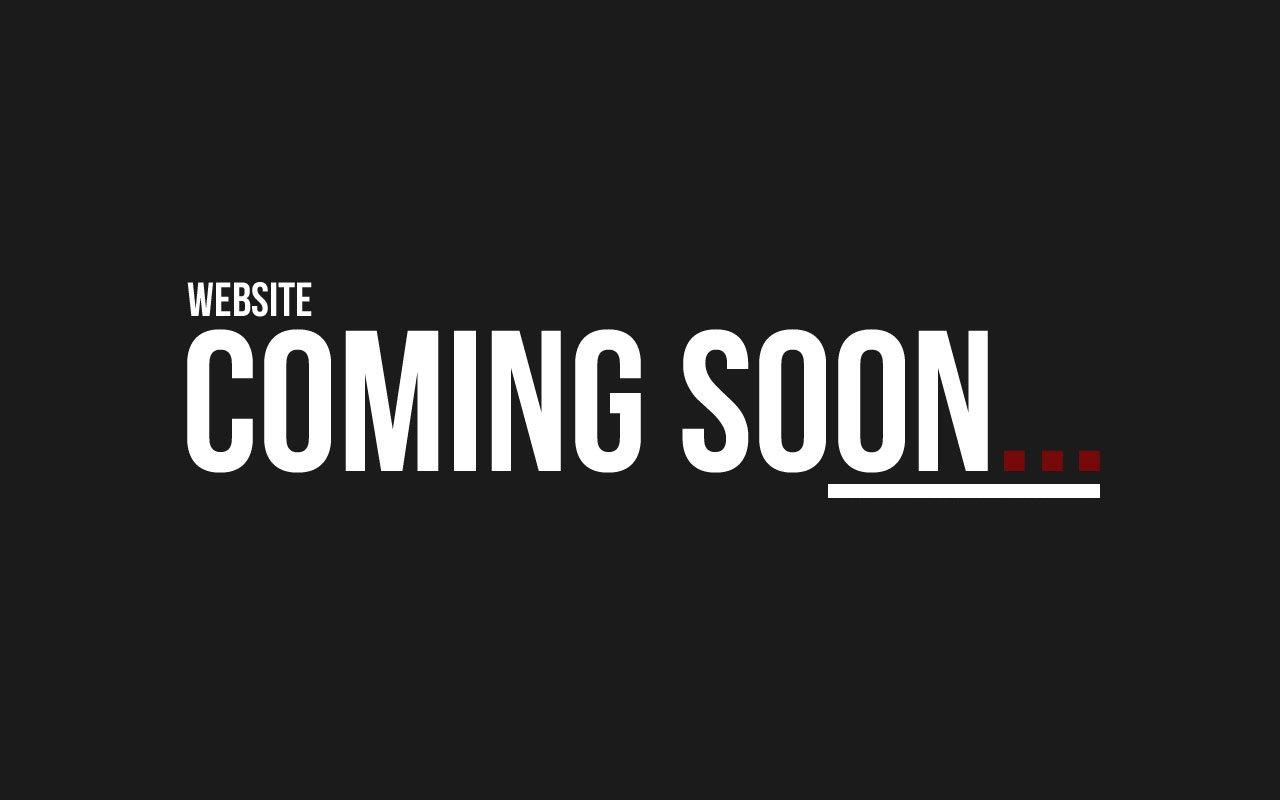 Website_Coming_Soon_1280_800.jpg