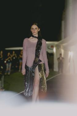 Fashion Meets Music Fest 2017-46