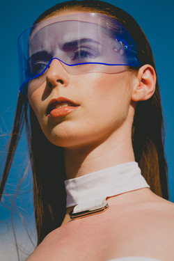 Fashion Meets Music Fest 2017-12