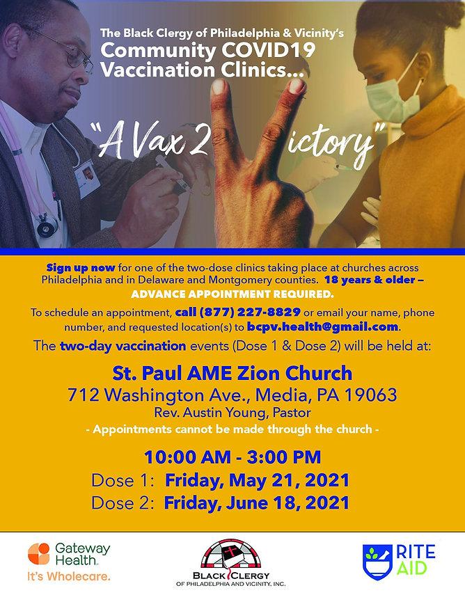 St. Paul Vaccines.jpeg