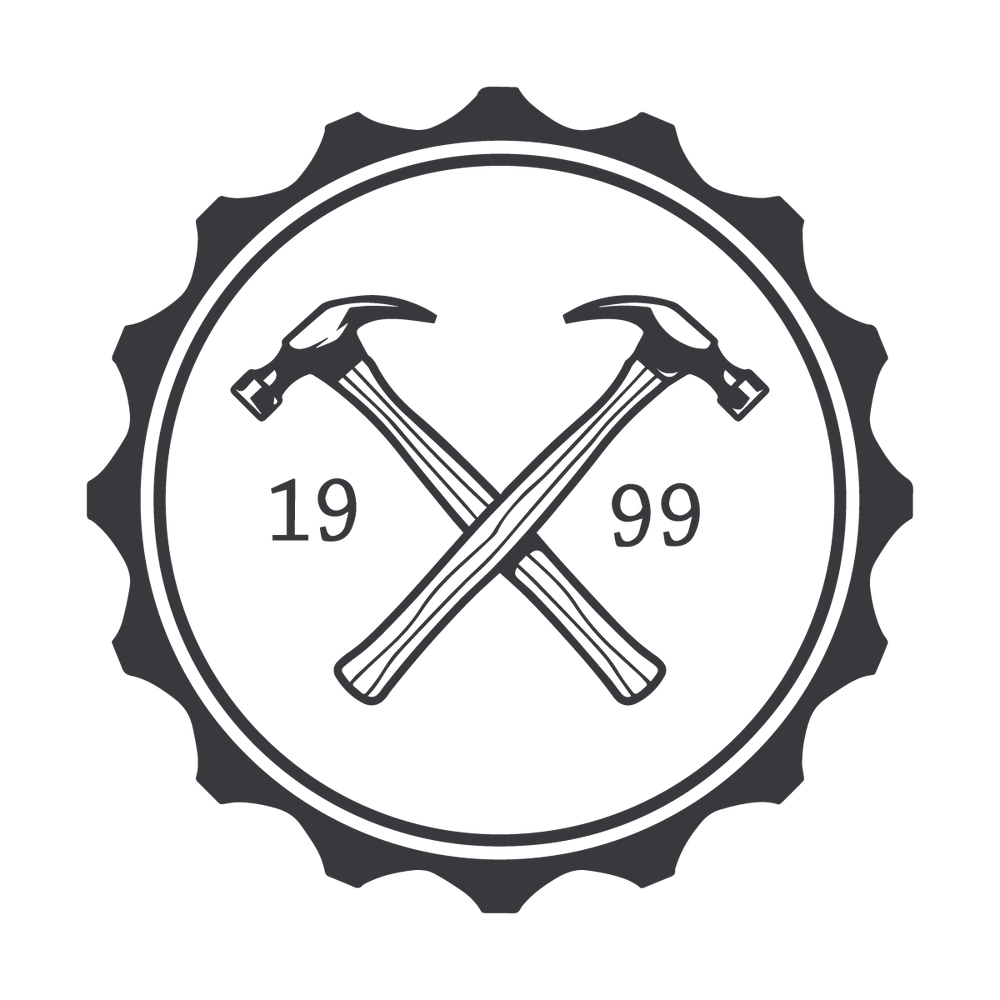 Santee Hardware Logo