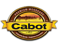 Cabot-Logo.png