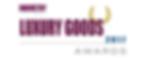 Best China & Glass Hire Company - Scotla