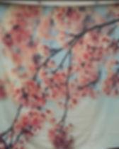 Cherry Backdrop.JPG