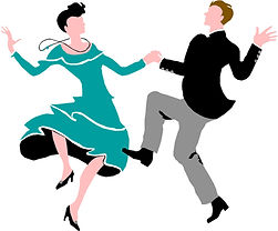 clipart-of-people-dancing-19.jpg