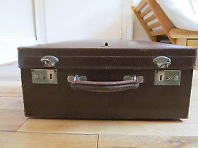 Suitcase front.jpg