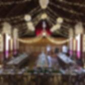 Crail Town Hall.jpg