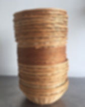 Bread stack.jpg