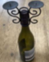 Wine bottle.jpg