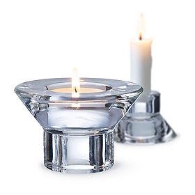 Tealight holder.JPG