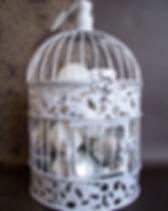 Bauble birdcage.jpg