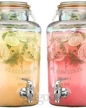 Nantucket jars.jpg