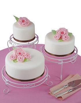 Three cake stands.jpg