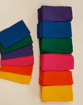 Rainbow list 17x17.jpg