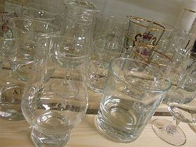 whisky 900w.jpg