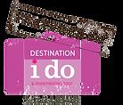 Didologo_suitcase_RGB_2012_web_08.png