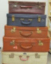 Case stack.JPG