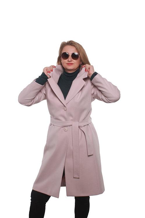 Modny płaszcz damski Wiosna 2021