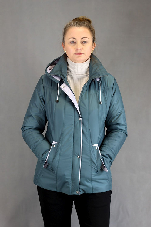 Kurtka Natali