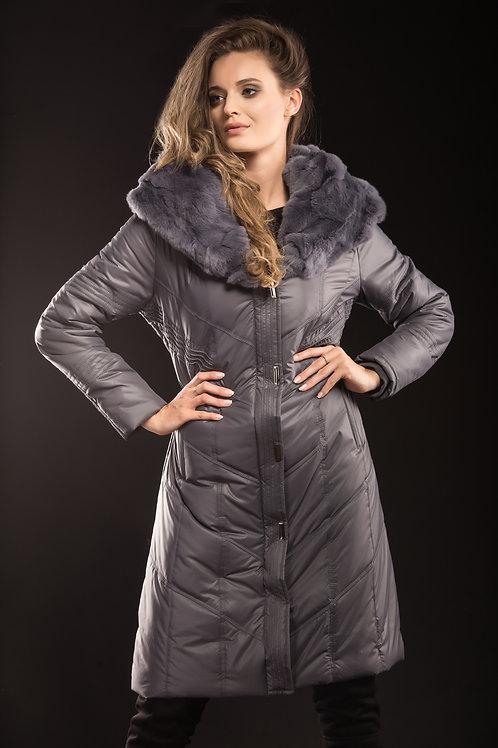 Płaszcz Model 12