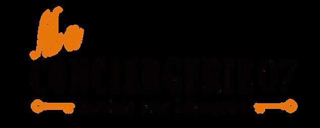 LogoFin.png