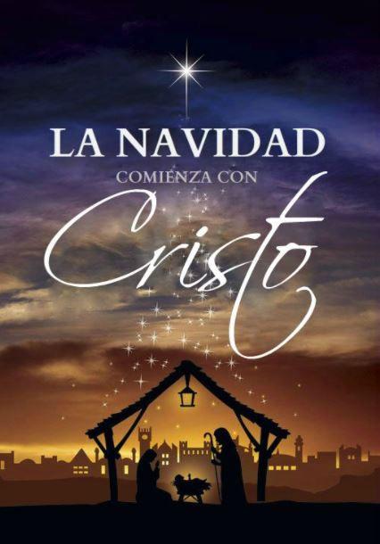 Christmas Begins with Christ.JPG