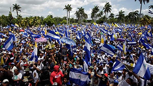 Managua Protests.jpg