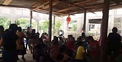 Ministry in San Carlos.JPG