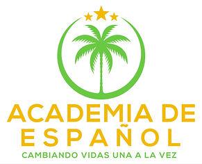 Academia de Espanil White Background.JPG