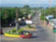 Ciudad Sandino, Nicaragua