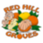 Redhill Logo 3-6-2019.jpg