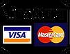 kisspng-mastercard-visa-credit-card-debi