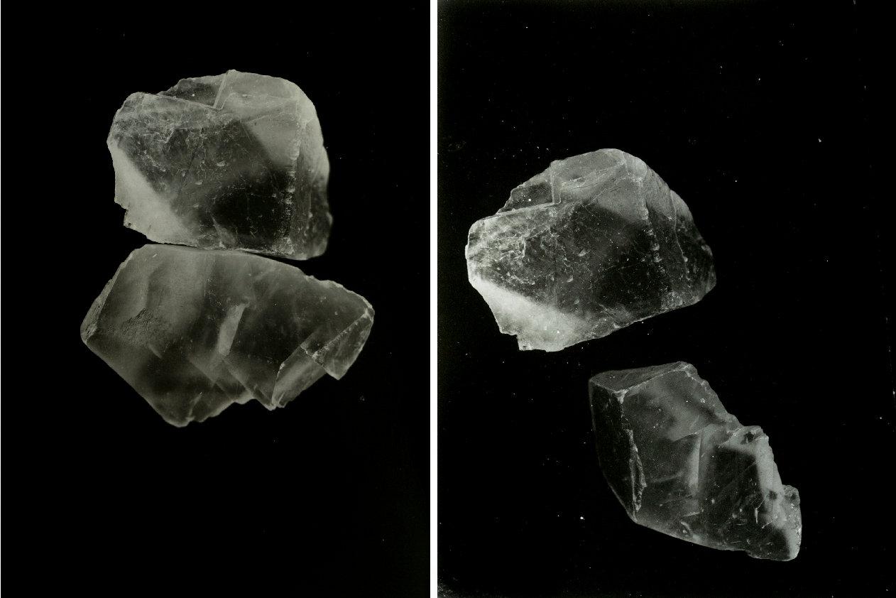 אבנים רווח קון באיכות.jpg