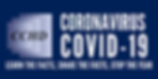 CCHD COVID-19 Badge.png