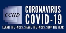 CCHD COVID-19 Badge.png