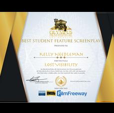 Kelly Needleman.png