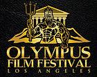 Olympusfilmfestlogo.jpg