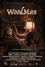 Woodman_Poster.jpg