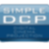 SimpleDCP.png