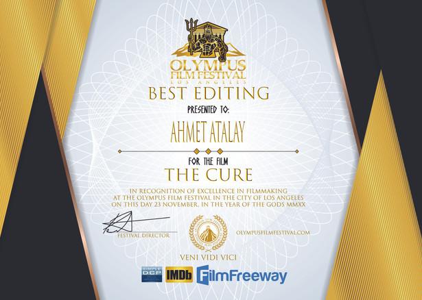 BEST EDITING AHMET ATALAY THE CURE.jpg