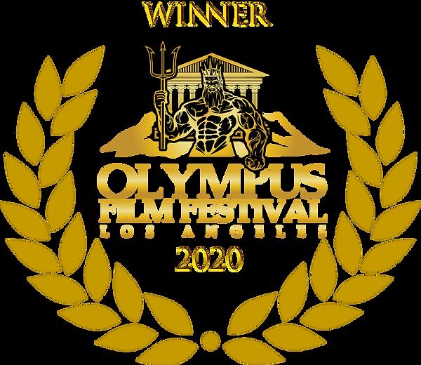 olympus laurel 2020.png