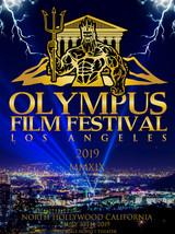 Olympus Poster.jpg