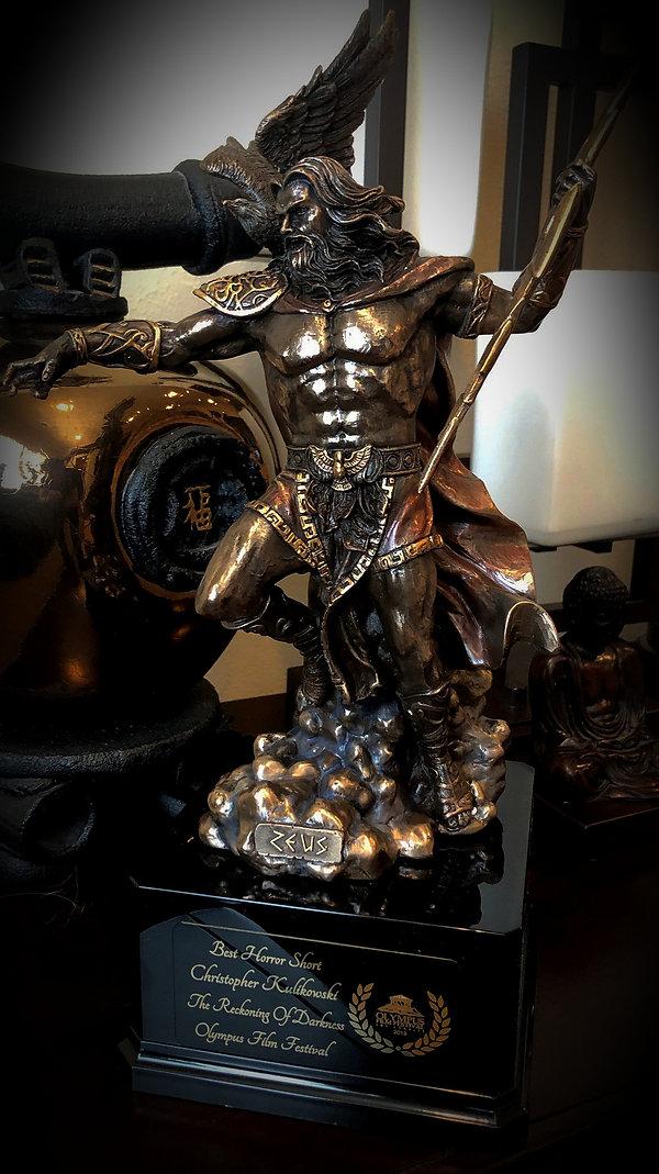 Olympus Zeus - Reckoning.._edited.jpg