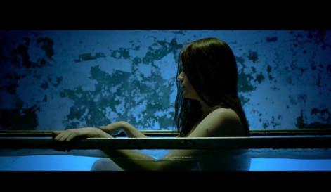 The Aquarium- Best Actress, Best International Film