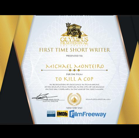 Michael Monteiro-.png